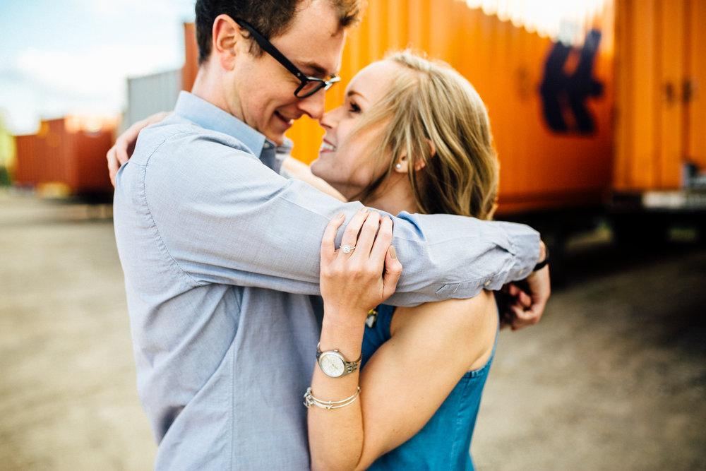 Jackie-Austin-Grand-Rapids-Engagement-129.jpg