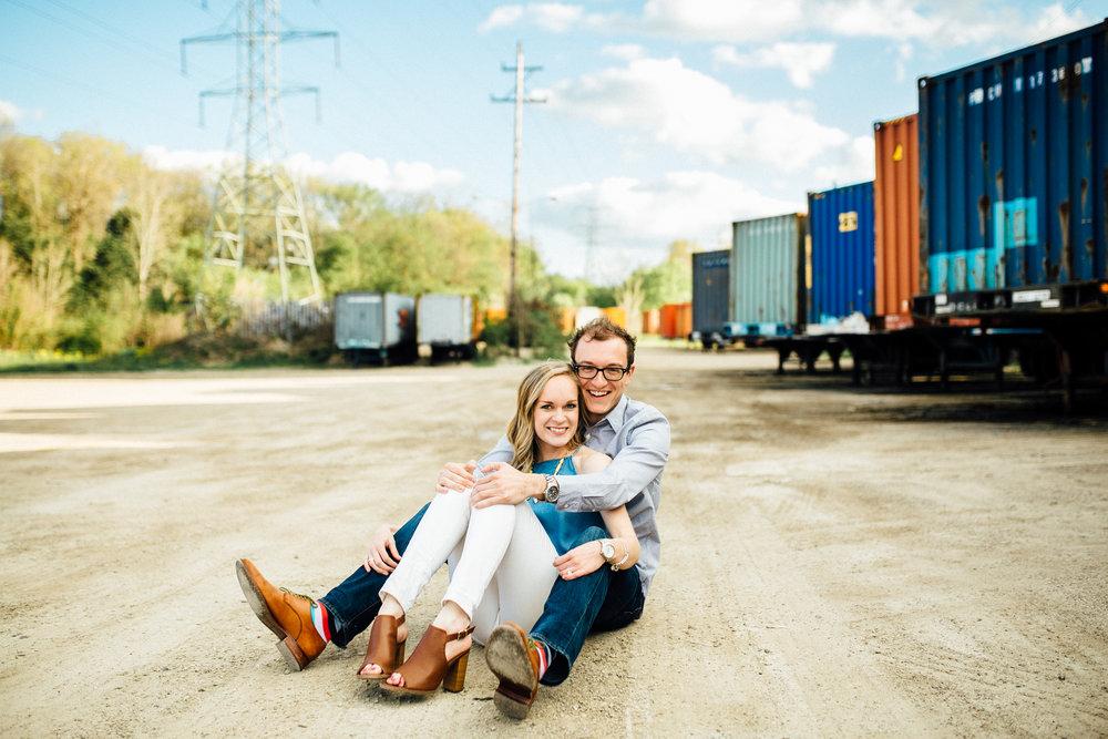 Jackie-Austin-Grand-Rapids-Engagement-137.jpg