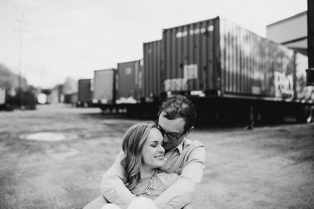 Jackie-Austin-Grand-Rapids-Engagement-148.jpg