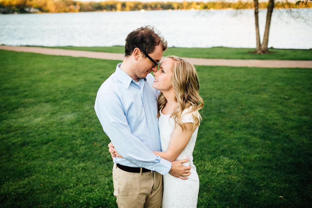 Jackie-Austin-Grand-Rapids-Engagement-161.jpg
