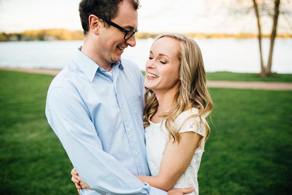 Jackie-Austin-Grand-Rapids-Engagement-163.jpg