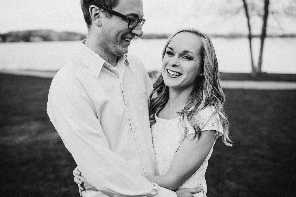 Jackie-Austin-Grand-Rapids-Engagement-164.jpg