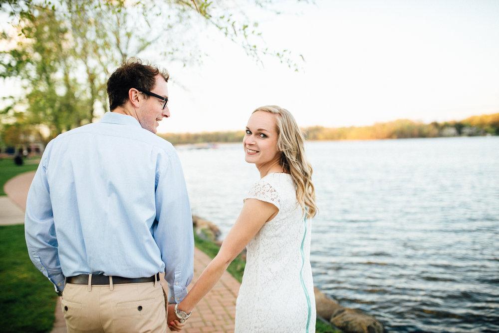 Jackie-Austin-Grand-Rapids-Engagement-171.jpg