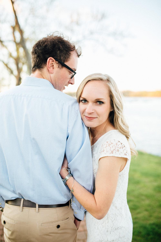 Jackie-Austin-Grand-Rapids-Engagement-176.jpg
