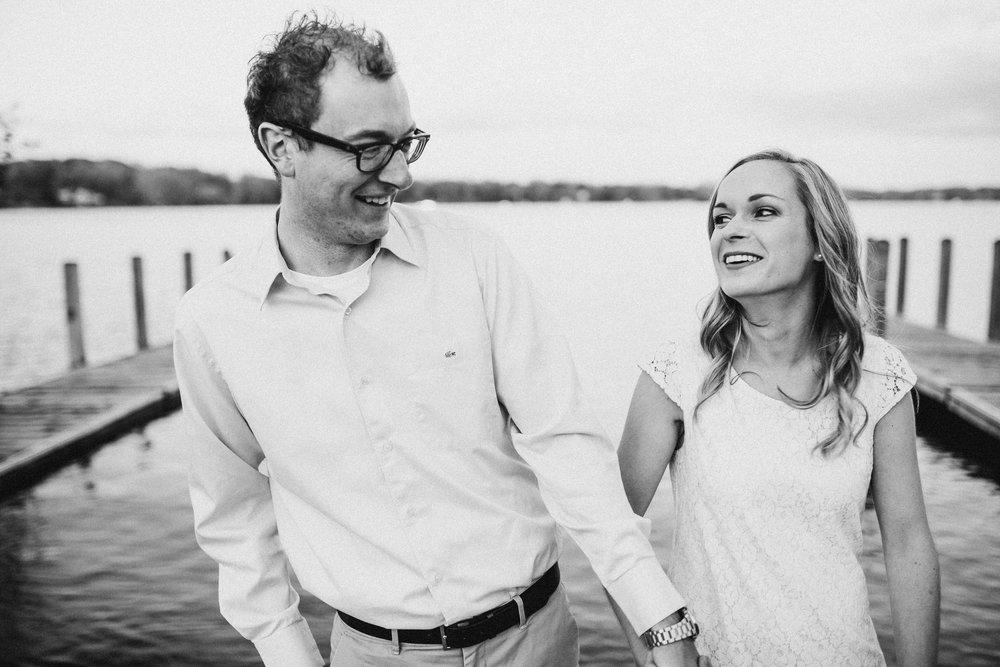 Jackie-Austin-Grand-Rapids-Engagement-185.jpg