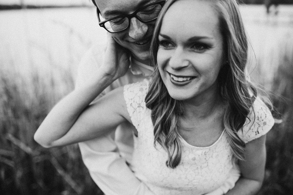 Jackie-Austin-Grand-Rapids-Engagement-213.jpg