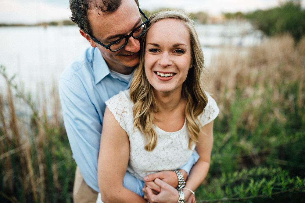 Jackie-Austin-Grand-Rapids-Engagement-219.jpg