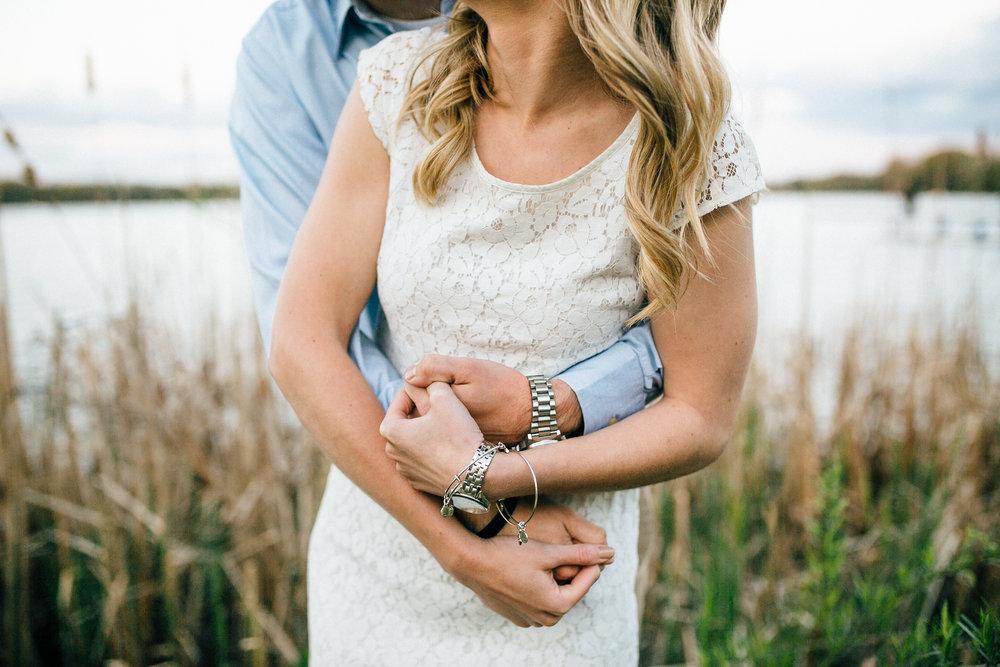 Jackie-Austin-Grand-Rapids-Engagement-221.jpg