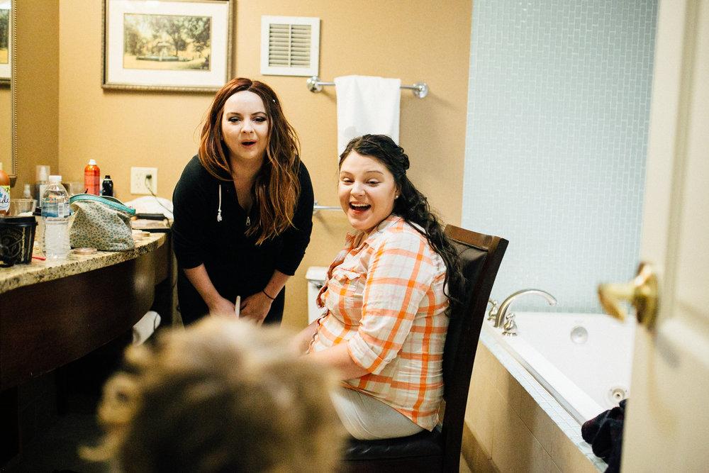 Katie-Nick-Preparations-Grand-Rapids-Wedding-Photographer-10.jpg