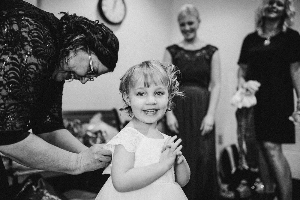 Katie-Nick-Preparations-Grand-Rapids-Wedding-Photographer-55.jpg