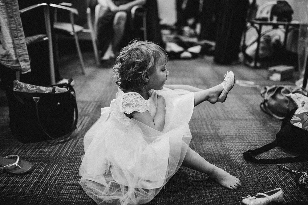 Katie-Nick-Preparations-Grand-Rapids-Wedding-Photographer-59.jpg