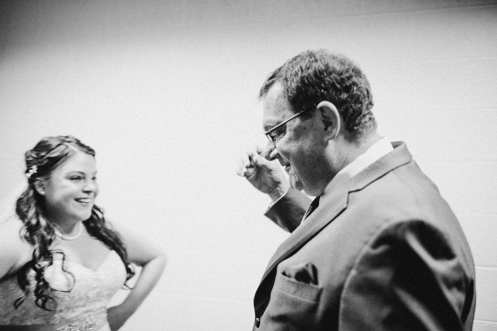 Katie-Nick-Preparations-Grand-Rapids-Wedding-Photographer-90.jpg