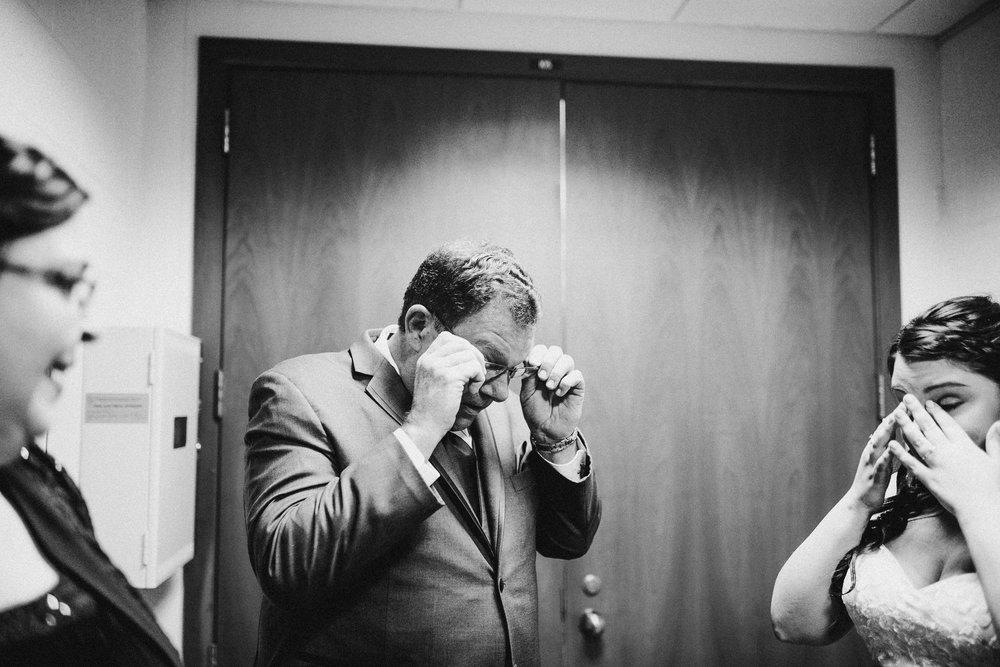Katie-Nick-Preparations-Grand-Rapids-Wedding-Photographer-94.jpg