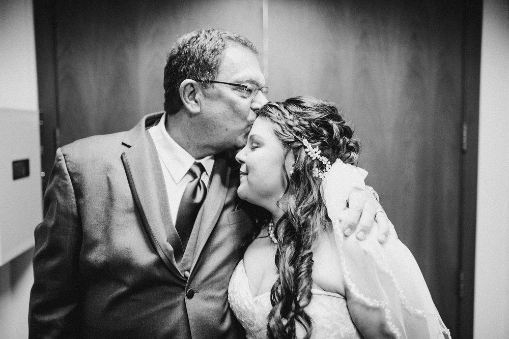 Katie-Nick-Preparations-Grand-Rapids-Wedding-Photographer-102.jpg