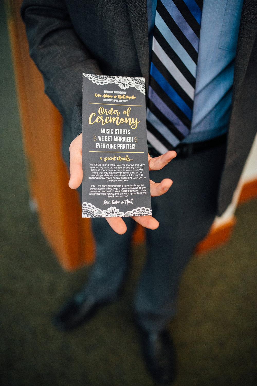 Katie-Nick-Ceremony-Grand-Rapids-Wedding-Photographer-7.jpg