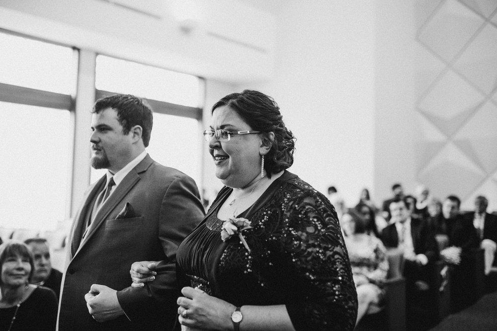 Katie-Nick-Ceremony-Grand-Rapids-Wedding-Photographer-20.jpg
