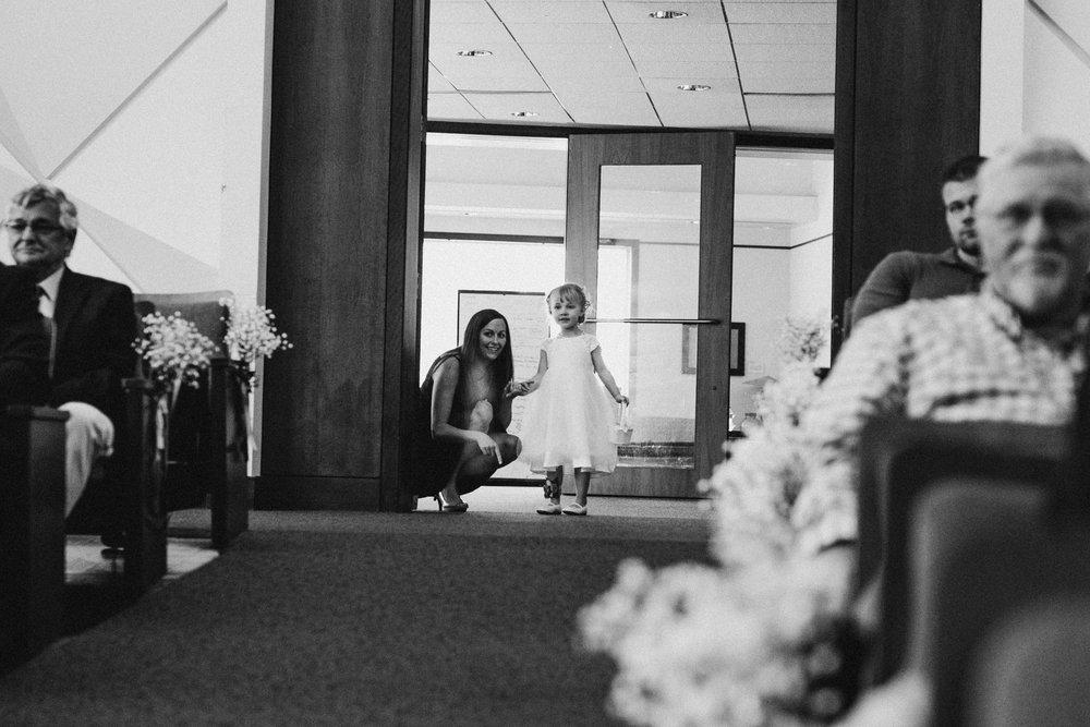Katie-Nick-Ceremony-Grand-Rapids-Wedding-Photographer-35.jpg