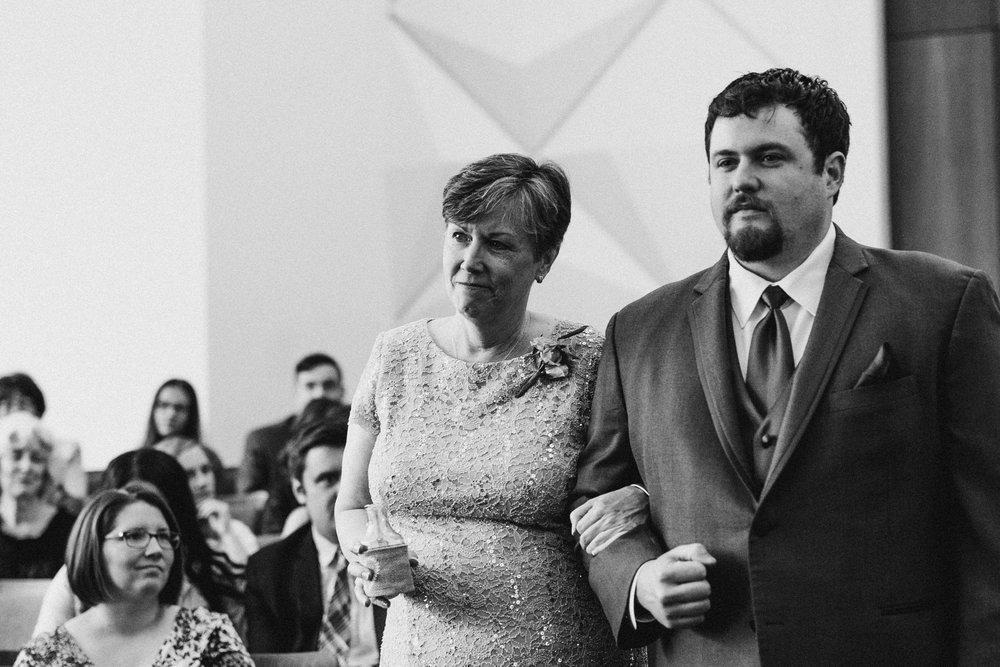 Katie-Nick-Ceremony-Grand-Rapids-Wedding-Photographer-13.jpg