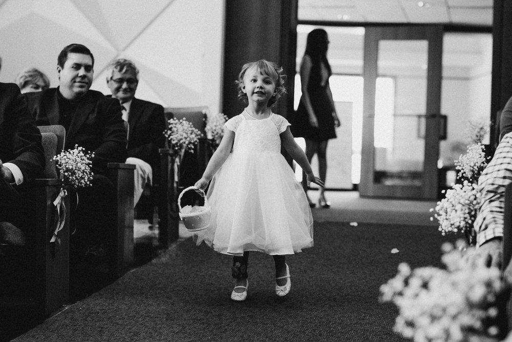 Katie-Nick-Ceremony-Grand-Rapids-Wedding-Photographer-40.jpg