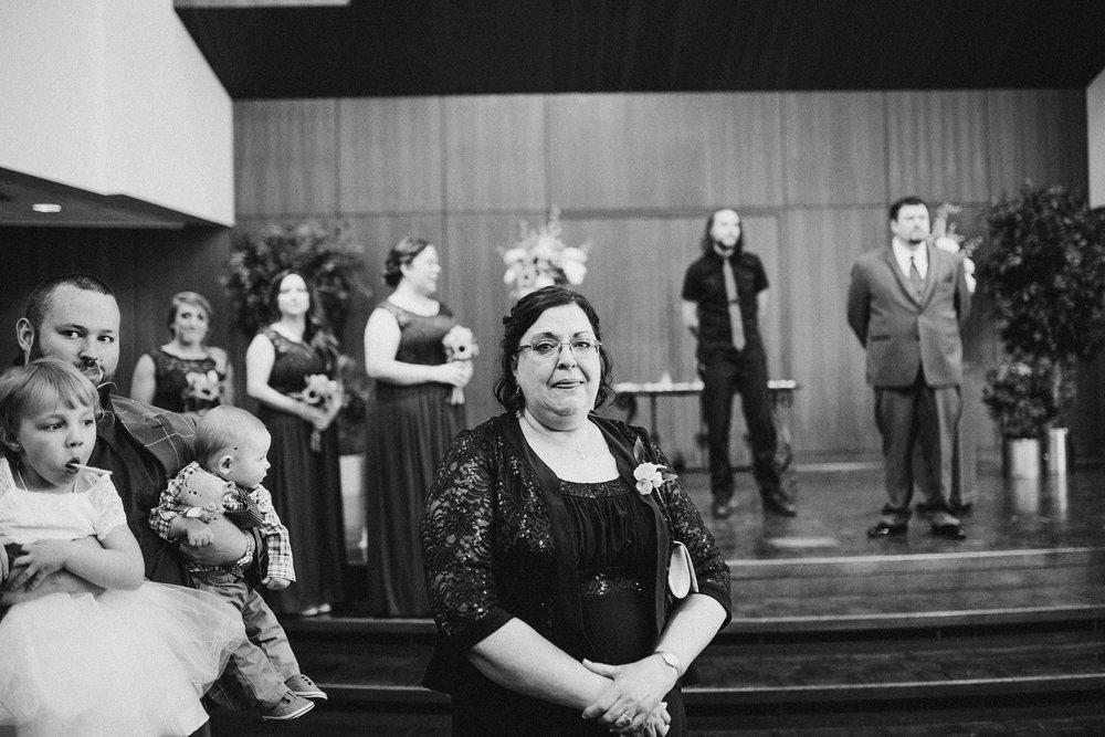 Katie-Nick-Ceremony-Grand-Rapids-Wedding-Photographer-49.jpg