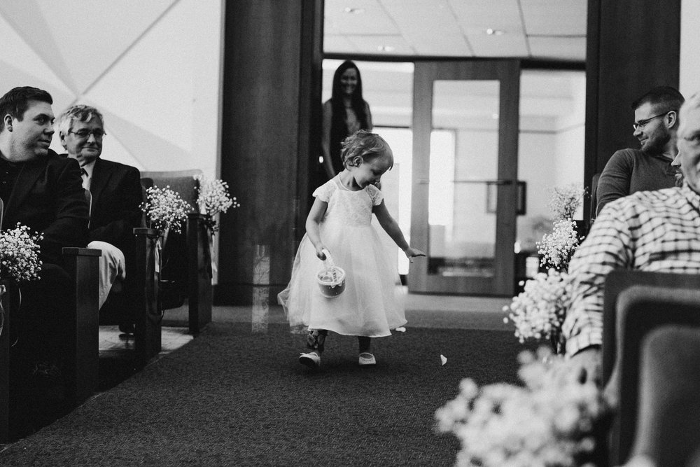 Katie-Nick-Ceremony-Grand-Rapids-Wedding-Photographer-37.jpg