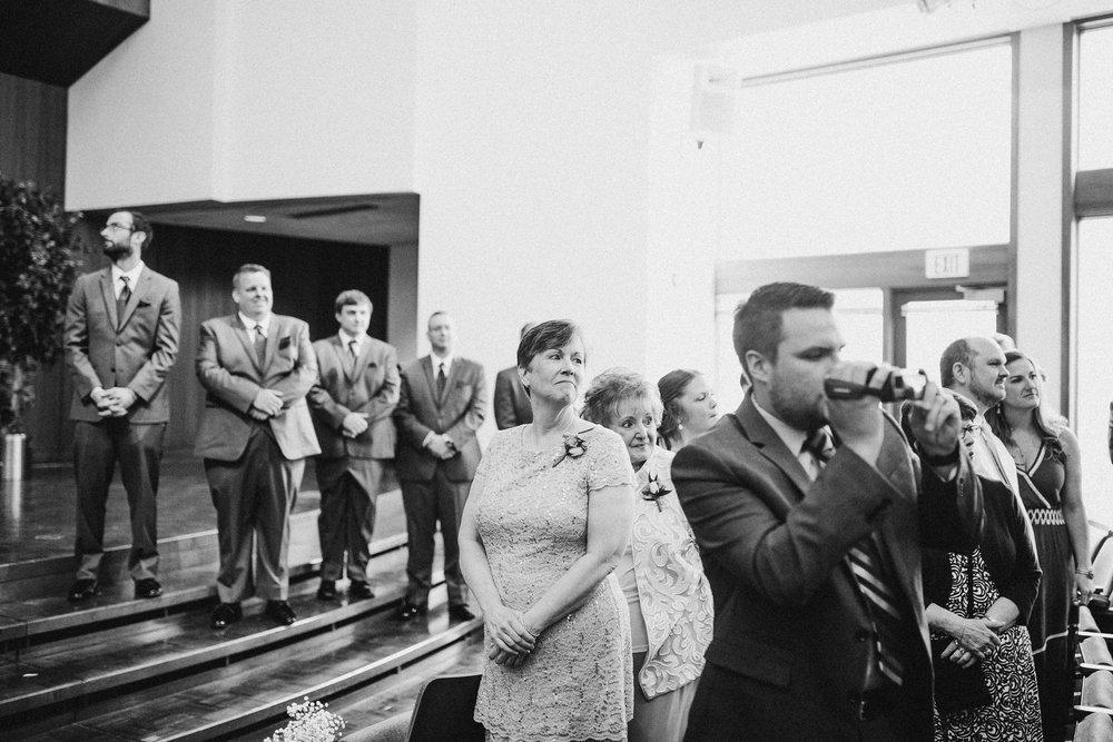 Katie-Nick-Ceremony-Grand-Rapids-Wedding-Photographer-54.jpg
