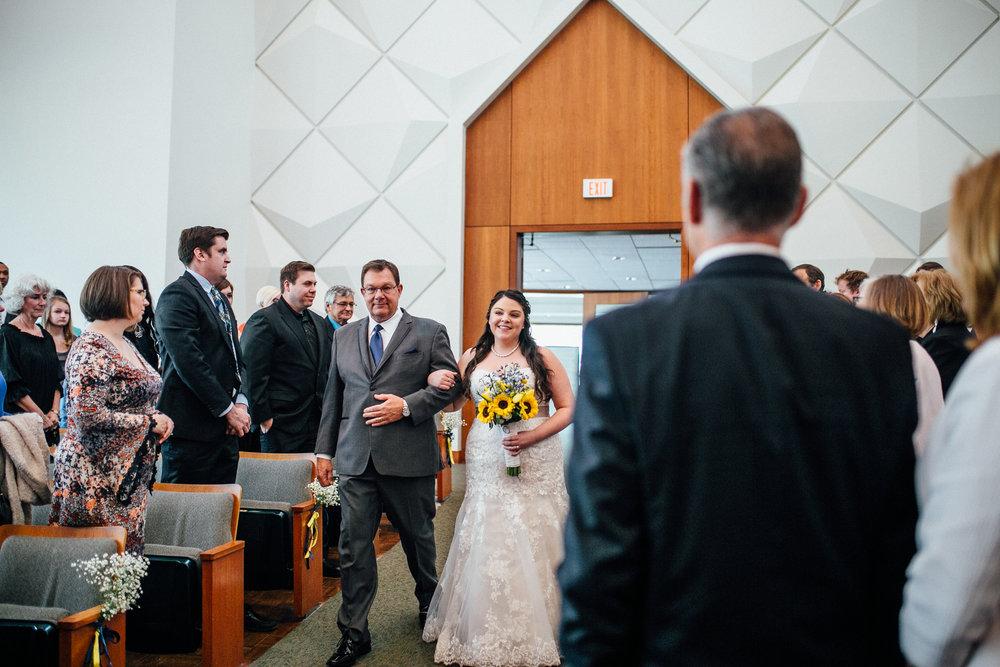Katie-Nick-Ceremony-Grand-Rapids-Wedding-Photographer-55.jpg