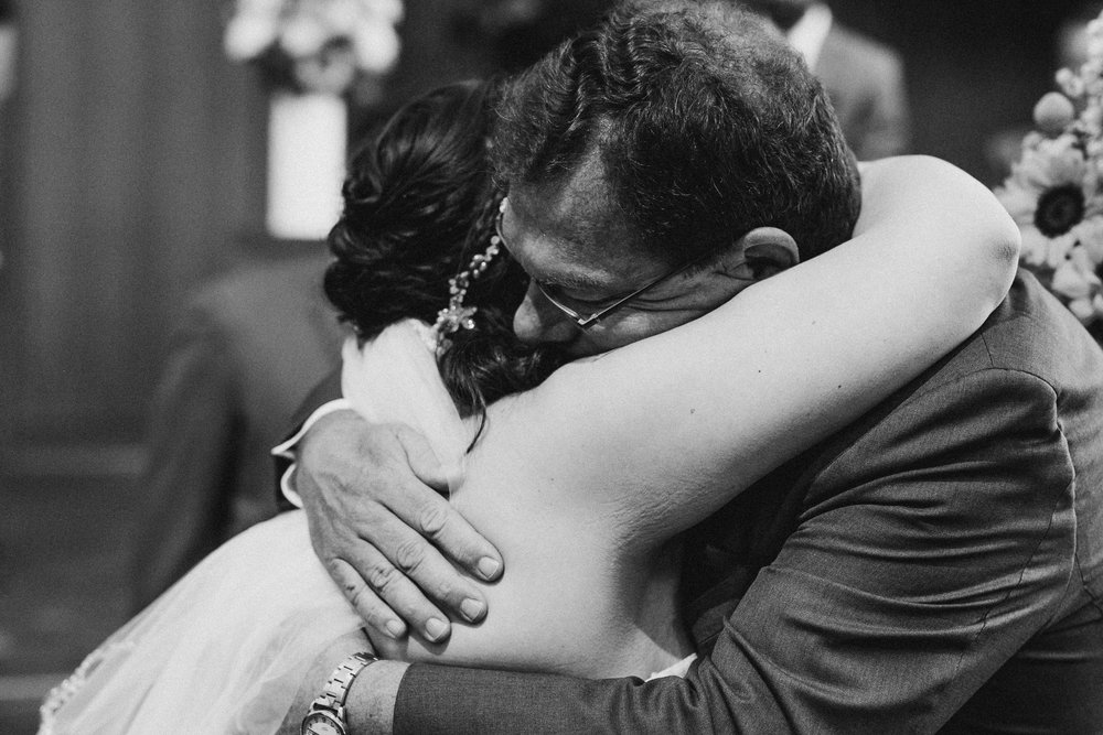 Katie-Nick-Ceremony-Grand-Rapids-Wedding-Photographer-63.jpg