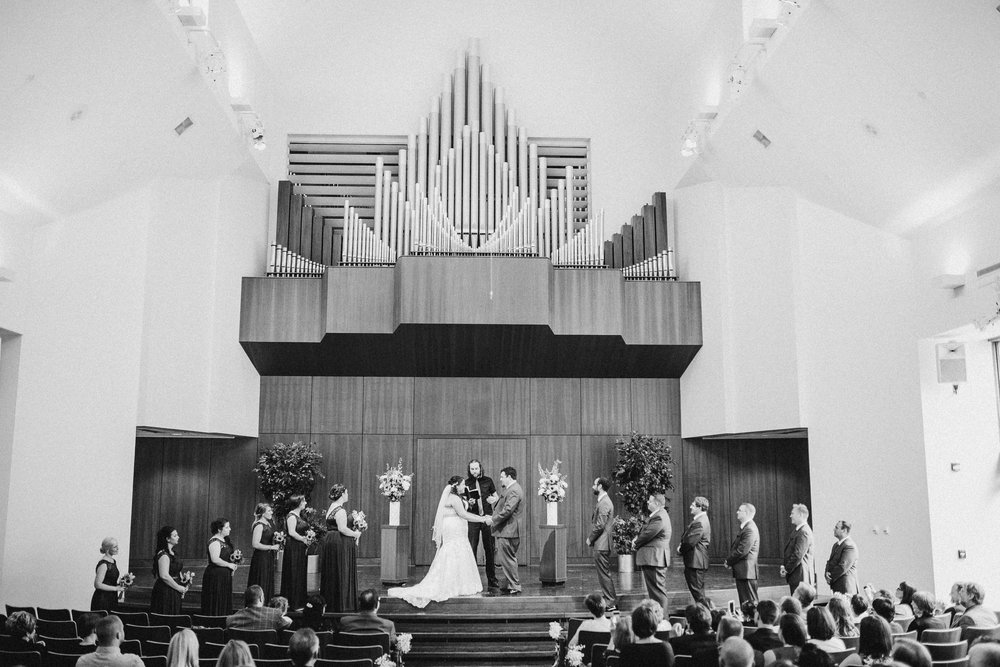 Katie-Nick-Ceremony-Grand-Rapids-Wedding-Photographer-64.jpg