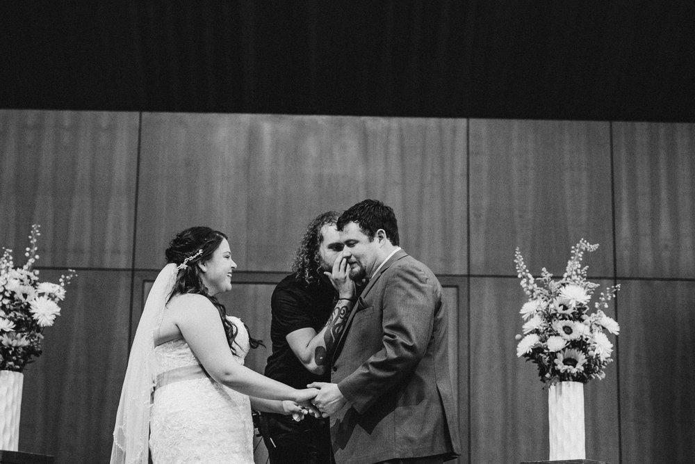 Katie-Nick-Ceremony-Grand-Rapids-Wedding-Photographer-78.jpg