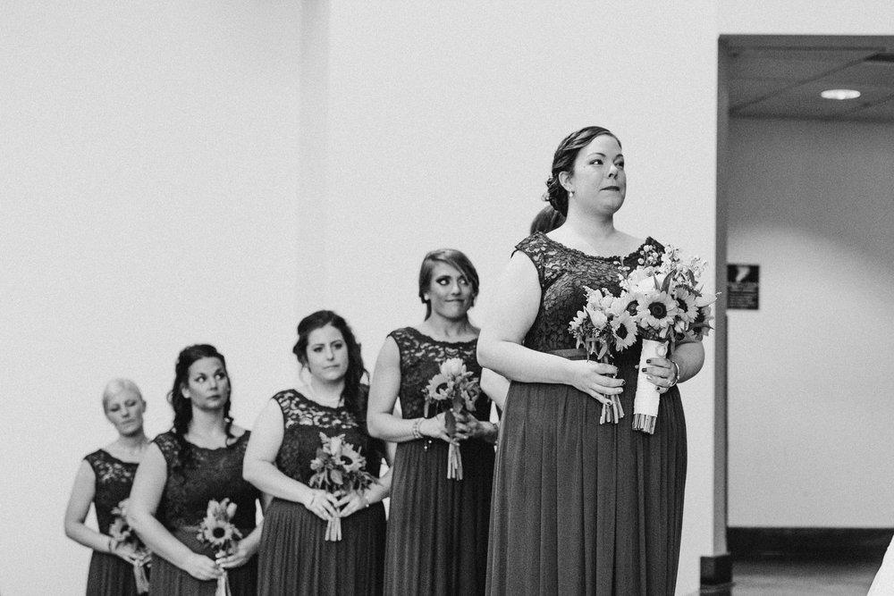 Katie-Nick-Ceremony-Grand-Rapids-Wedding-Photographer-84.jpg