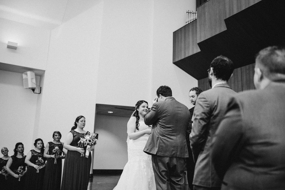 Katie-Nick-Ceremony-Grand-Rapids-Wedding-Photographer-89.jpg