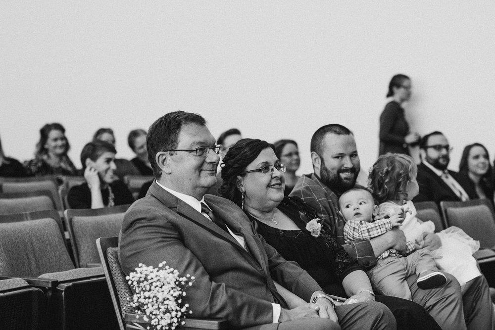 Katie-Nick-Ceremony-Grand-Rapids-Wedding-Photographer-85.jpg