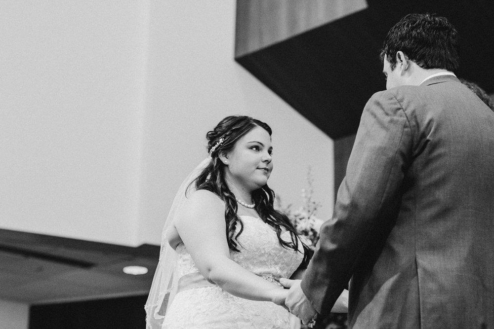 Katie-Nick-Ceremony-Grand-Rapids-Wedding-Photographer-91.jpg