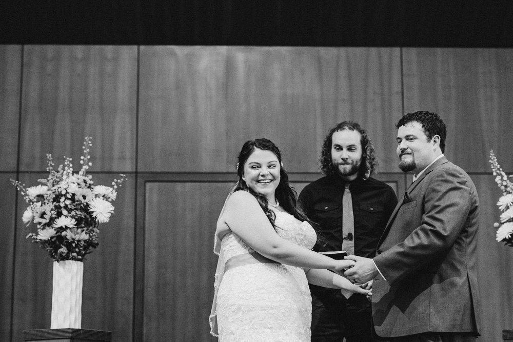 Katie-Nick-Ceremony-Grand-Rapids-Wedding-Photographer-115.jpg