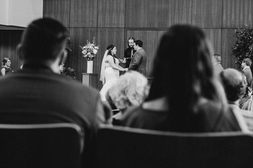 Katie-Nick-Ceremony-Grand-Rapids-Wedding-Photographer-95.5.jpg