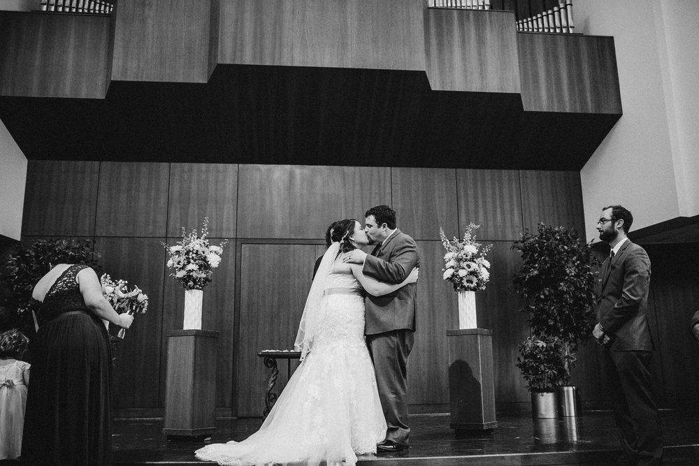 Katie-Nick-Ceremony-Grand-Rapids-Wedding-Photographer-119.jpg