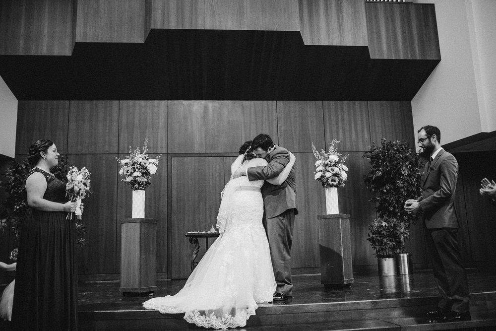 Katie-Nick-Ceremony-Grand-Rapids-Wedding-Photographer-120.jpg