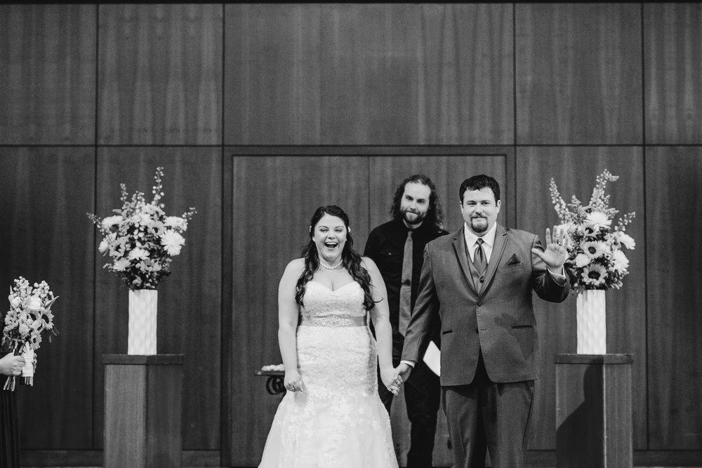 Katie-Nick-Ceremony-Grand-Rapids-Wedding-Photographer-121.5.jpg
