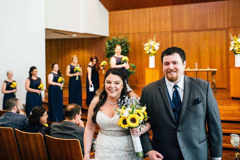 Katie-Nick-Ceremony-Grand-Rapids-Wedding-Photographer-128.jpg