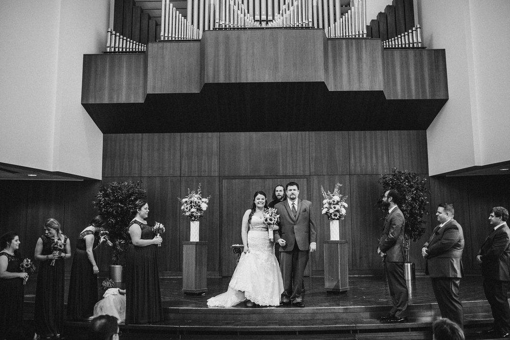 Katie-Nick-Ceremony-Grand-Rapids-Wedding-Photographer-122.jpg