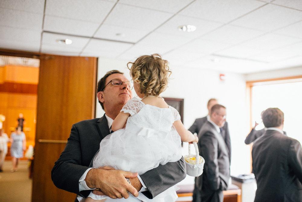 Katie-Nick-Ceremony-Grand-Rapids-Wedding-Photographer-138.jpg