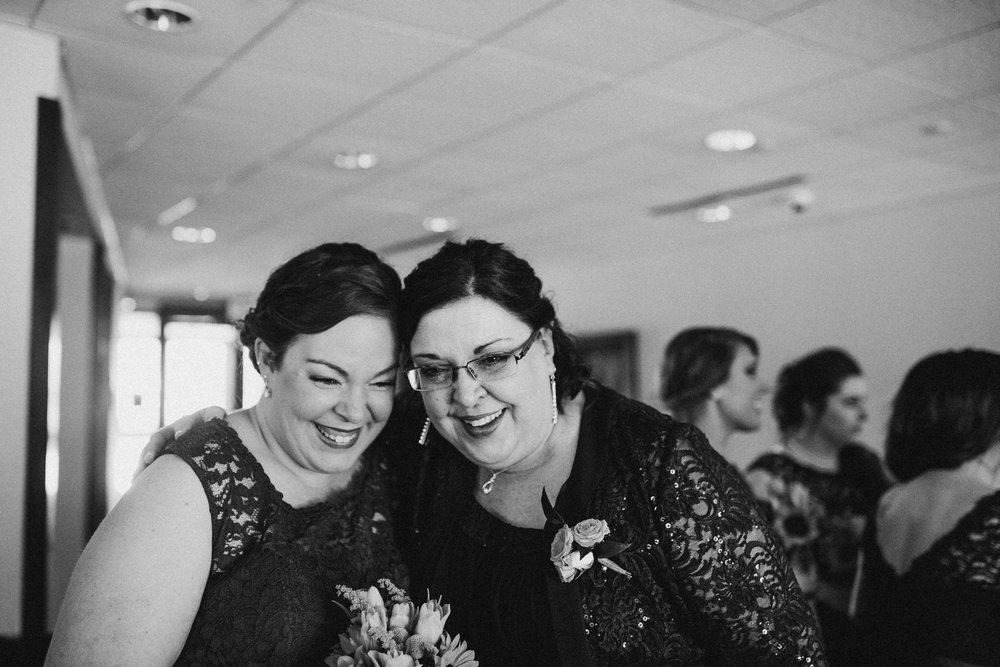Katie-Nick-Ceremony-Grand-Rapids-Wedding-Photographer-137.jpg