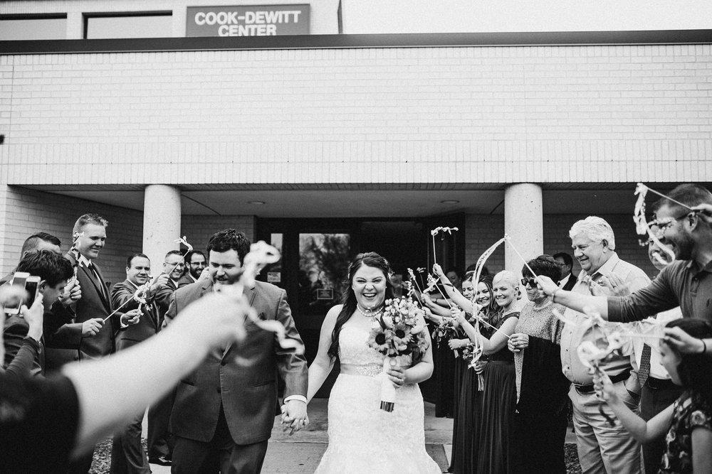 Katie-Nick-Ceremony-Grand-Rapids-Wedding-Photographer-156.jpg
