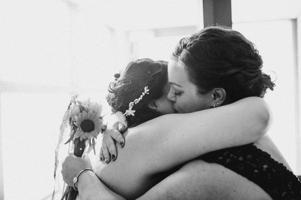 Katie-Nick-Ceremony-Grand-Rapids-Wedding-Photographer-143.jpg