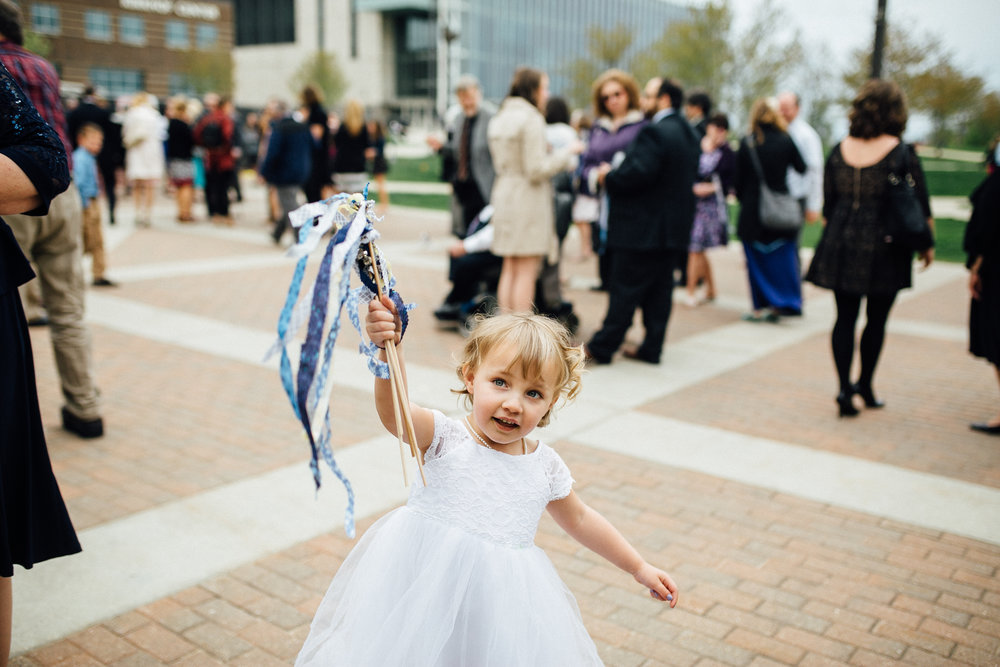Katie-Nick-Ceremony-Grand-Rapids-Wedding-Photographer-164.jpg