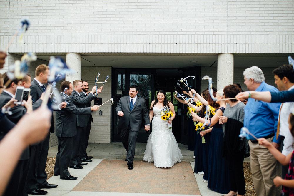 Katie-Nick-Ceremony-Grand-Rapids-Wedding-Photographer-154.jpg