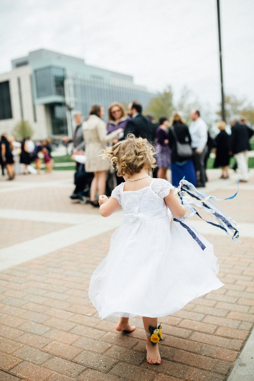 Katie-Nick-Ceremony-Grand-Rapids-Wedding-Photographer-169.jpg