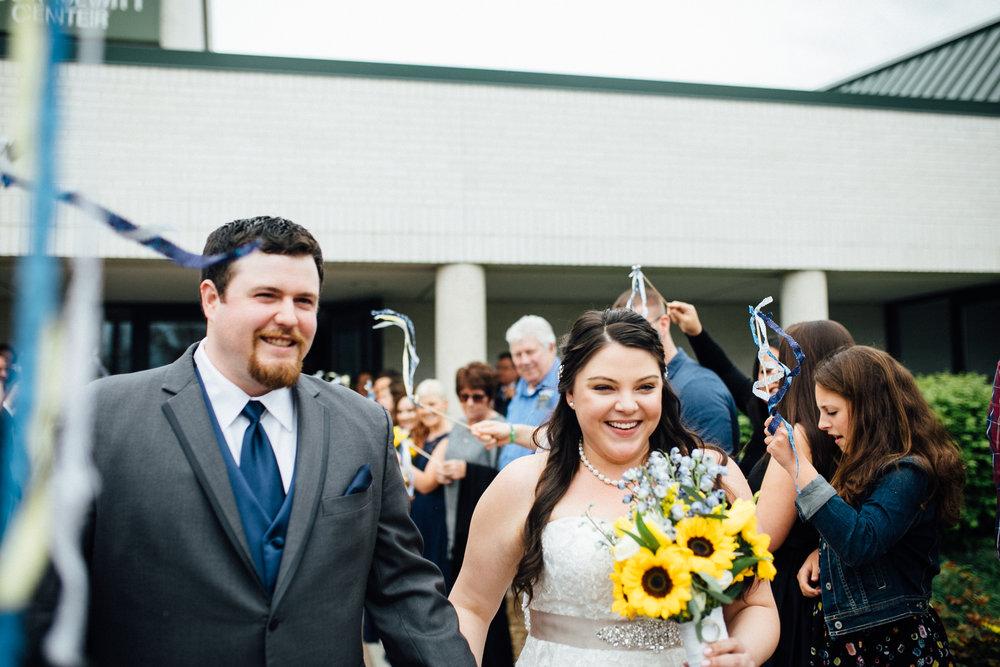 Katie-Nick-Ceremony-Grand-Rapids-Wedding-Photographer-158.jpg