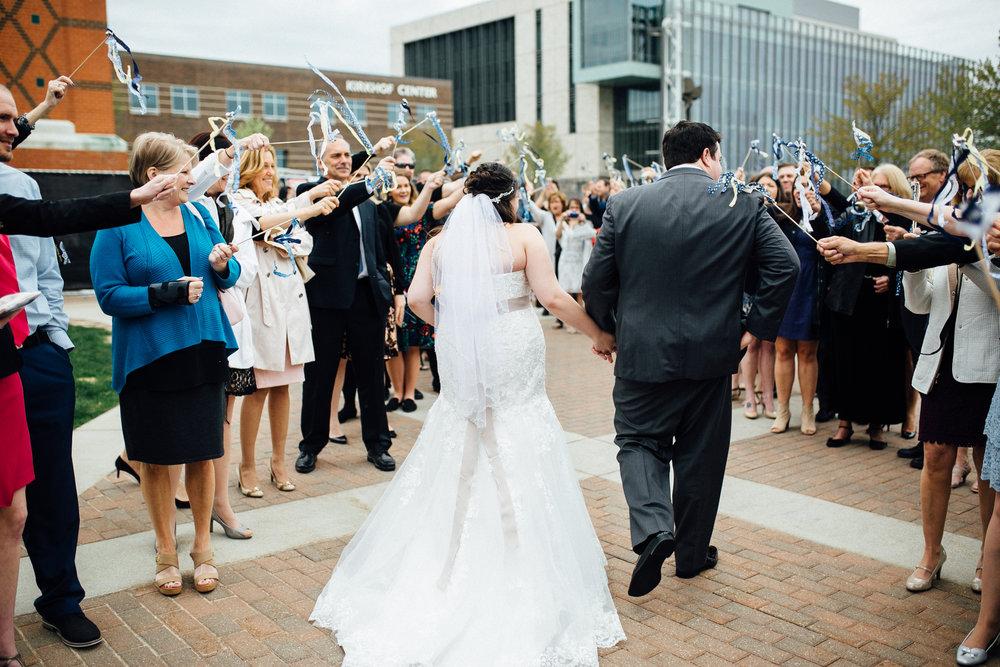 Katie-Nick-Ceremony-Grand-Rapids-Wedding-Photographer-160.jpg